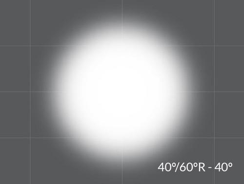 Opti-Sculpt 40/60