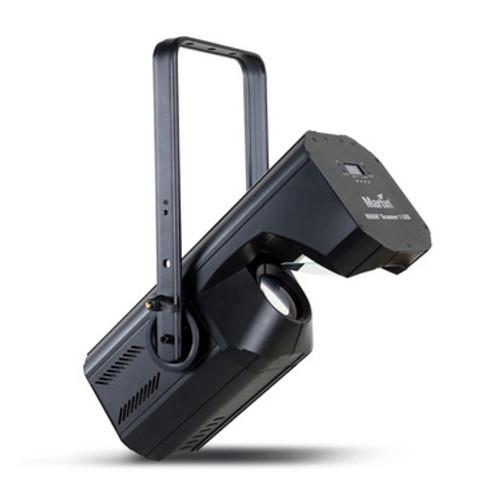 RUSH Scanner 1 LED