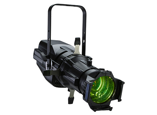 ColorSource Spot, Light Engine Body and Shutter Barrel
