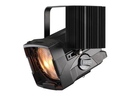 Source Four Fresnel with Dimmer