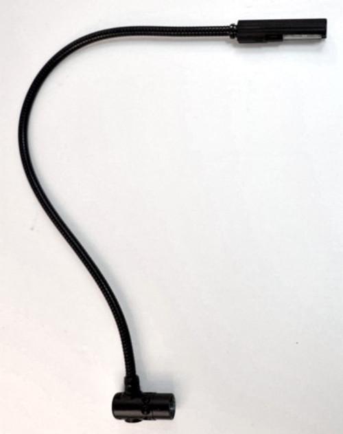 XR-4-LED Series Gooseneck Light
