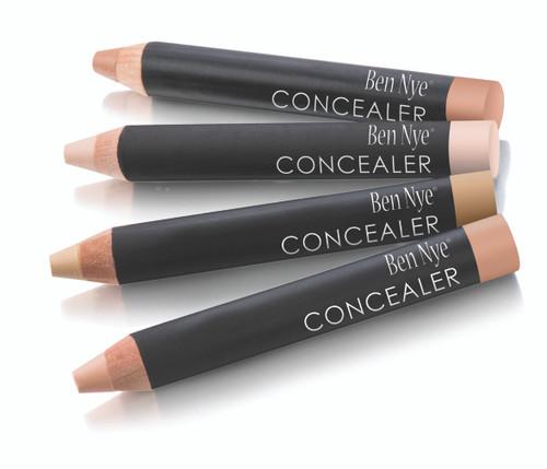 Concealer Crayon