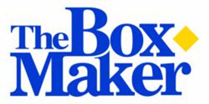 The BoxMaker