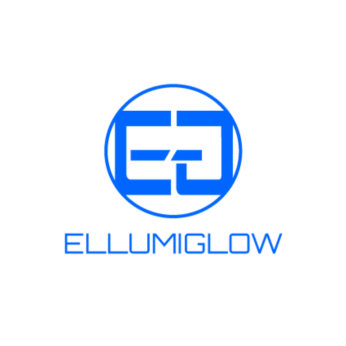 Ellumiglow