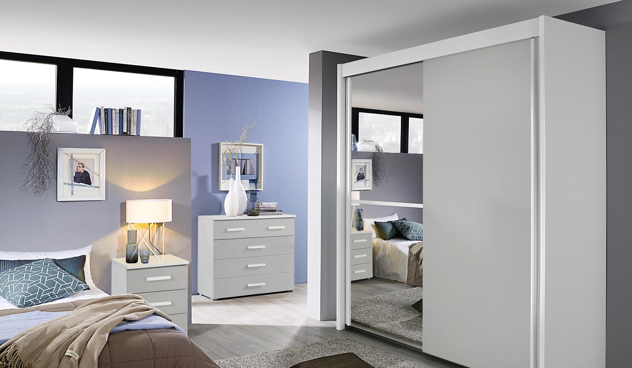 Bedroom Furniture Collections Shop Now Bensons For Beds