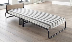 Jay-Be Revolution Airflow Fibre Folding Bed