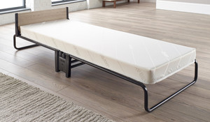 Jay-Be Revolution Pocket Sprung Folding Bed