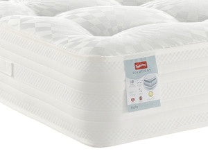 Slumberland Halo Pocket 1400 Mattress