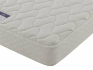 Silentnight Miracoil Refresh Mattress