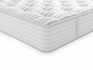 Sealy Baltimore Support Mattress