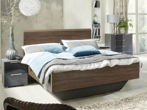 Ravenna Bed Frame