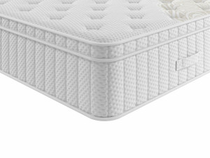 iGel™ Advance 2000 Mattress