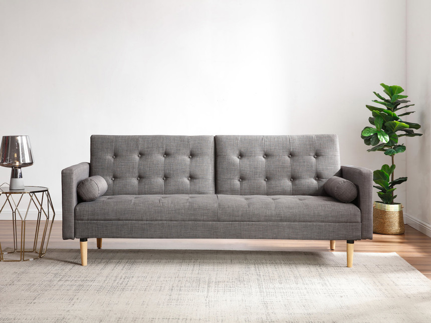 Hanna Sofa Bed for £359.99 SPEND & SAVE