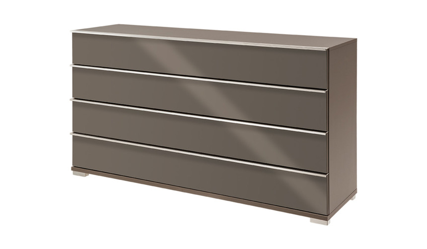 Sicily Wide Chest of Drawers