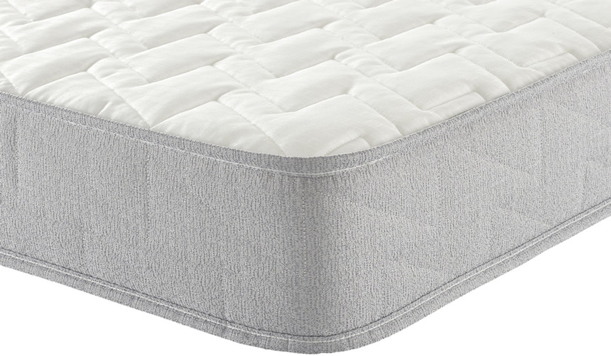 Snooze Series 1 Roll Up Mattress