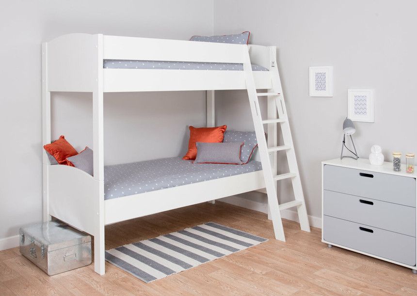 Mi Zone Bunk Bed B1
