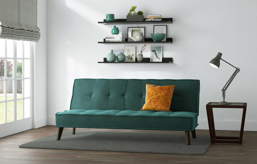 Cassia  Sofa Bed