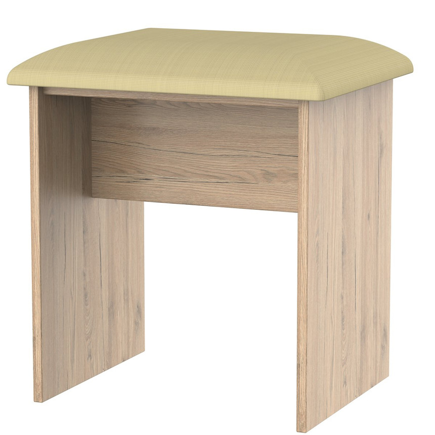 Harrow Stool