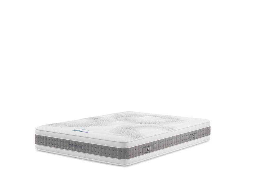 Mammoth bHealthy Lugano Mattress