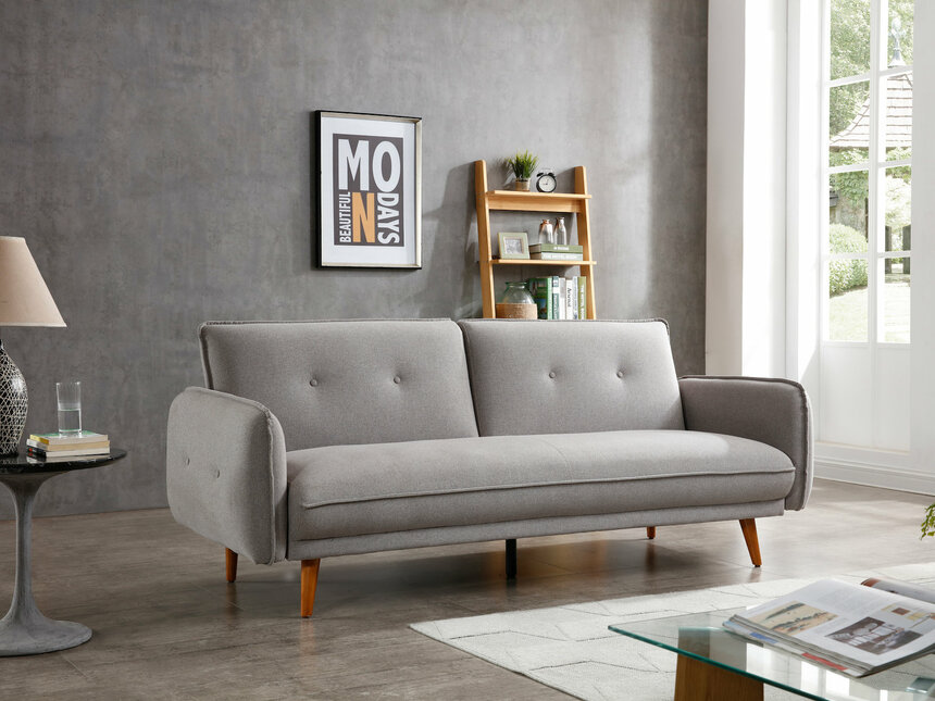Celia Sofa Bed