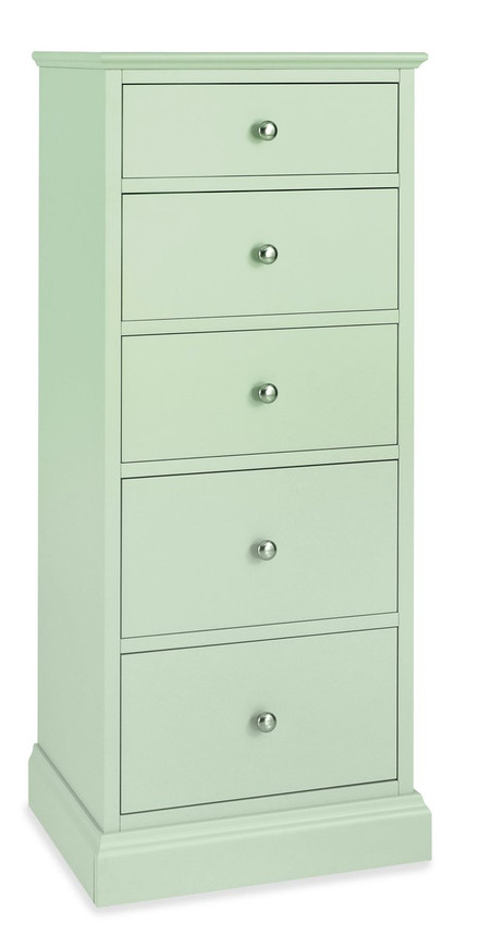 Avebury Tallboy Chest of Drawer