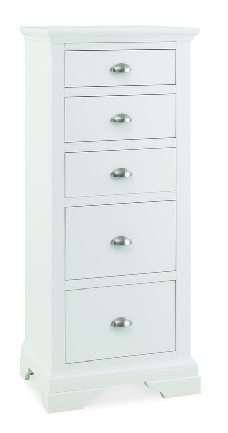 Henley Tallboy Chest of Drawers