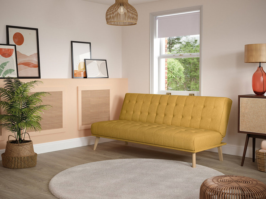 Livia Sofa Bed