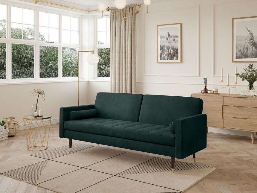 Skyla Sofa Bed