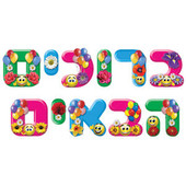 Welcome Banner Sign in Hebrew