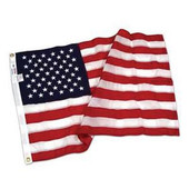 US Flag 3ft x 5 ft