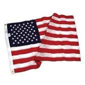 US Flag 3ft x 5 ft