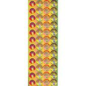Tzedakah Stickers
