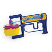 Dreidel Launcher - Chanukah Toy