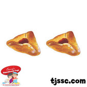 Large Hamantasch Card Stock