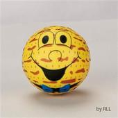 Matzah Stress Balls