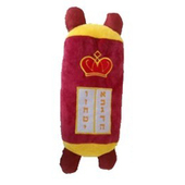 Kids Plush Sefer Torah - Small (As low as $4.69)