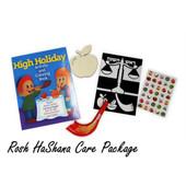 Rosh HaShana Small Care Package
