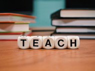 Focus on Educators' Qualities, Not Titles, by Rabbi Ari Segal