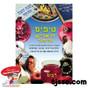 Resource Booklets For Rosh HaShanah and Kippur