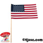 usa-stick-flag-4in-x-6in-no-spear-tip