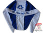 Israel (Hebrew) Flag BAndana