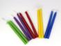 Bulk Standard Chanukah Candles - Minimum 200 Packs