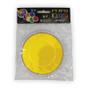 Yellow Jumbo Ink Pad