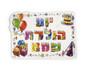 Jewish School Birthday Books 18 units