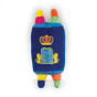 "Plush Toy Torah (Small - 8"")"