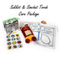 Sukkot & Simchat Torah Small Care Package