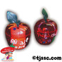 Tapuach B'Dvash 10 Small Apple Containers