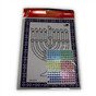 Chanukah Picture with Jewel Stickers - As low as $1.49 in Bulk