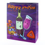Happy Purim Gift Bag