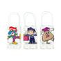 Pack of 6 Mini Paper Treat Bags